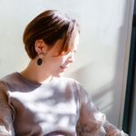 吉川永里子|収納スタイリスト|ストレスフリーに暮らす提案