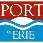 Erie Port Authority