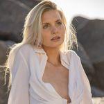 Erin Christoff