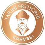 قهوة أرطغرل Ertugrul coffee 🇧🇭