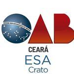 ESA CRATO