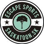 Escape Sports