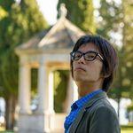Yuya Matsuo   Photographer