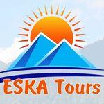 Eska Tours