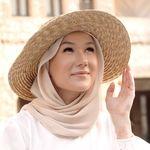 Eileen Lahi|Travel|Fashion 🇶🇦