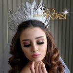 Espace_Rania_Angel🇹🇳