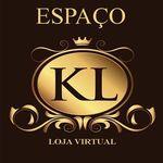 Espaço KL Loja Virtual