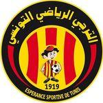 Esperance Sportive De Tunis🇩🇪