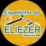 Espetinho do Eliezer