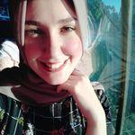 Esraa Elgezawy|إسراء الجيزاوى