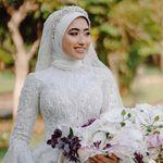 Esraa Mostafa | إسراء مُصطفى 🦋