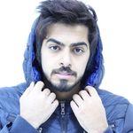 Eisa Abdulla Official Account