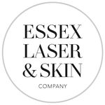 Essex Laser and Skin Company
