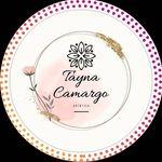 Tayna Camargo Estética