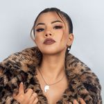 Estrella Torres Albarrán