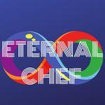 ETERNAL CHEF