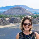 Laura Bronner | Eternal Expat