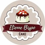 Etienne Bispo Cakes