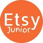 Etsy Junior