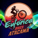 Eufórica_bike_Atacama