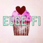 Euge Fi -DG(UBA)/Ilustradora🇦🇷