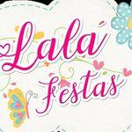 Lalá Festas