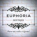 EUPHORIA  •  BOUTIQUE