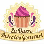 Eu Quero Delícias Gourmet