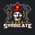 👑 EURO SYNDICATE 👑