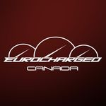 Eurocharged Canada 🇨🇦 #ECC