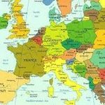 europe_greatshots