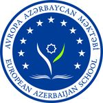 European Azerbaijan School