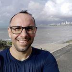 André Luiz Lucena