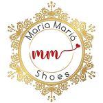 Maria Mariá Shoes