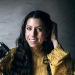 Eva Kosmas Flores 🌿 Photo Food
