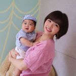Eva 娃兒❤台北 新北 美食 親子