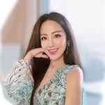 Evangeline Li