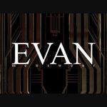 EVAN menswear