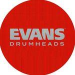 Evans Drumheads