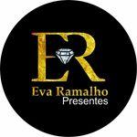 Eva Ramalho