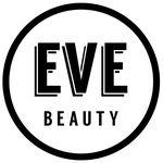 EVE Beauty Queenstown