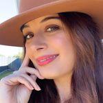 Evelyn Sharma