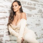 Who is Evelyn Lozada Media influencer in 2020