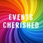 Events Cherished