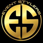 Eventstylers