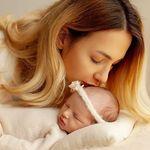 Newborn Photographer Vienna
