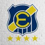Everton Viña del Mar (desde 🏡)