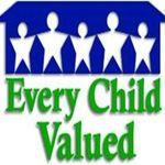 Every Child Valued (ECV)