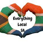 Everything Local SA