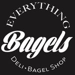 Everything Bagels & Deli